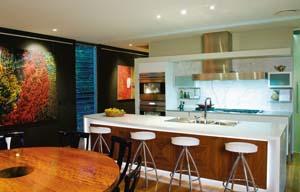 kitchen trend1