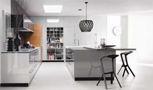 kitchen trend2