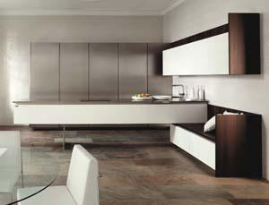 kitchen trend3