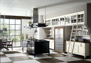 kitchen trend5