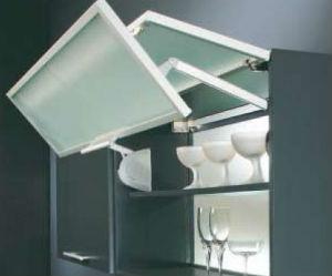 kitchen fittings