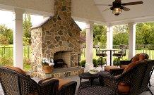 generic_outdoor rooms_thumbnail