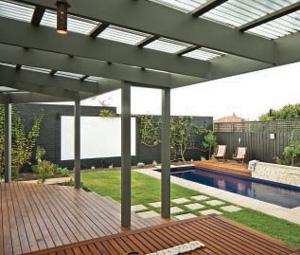 Completehome Com Au Outdoor Design