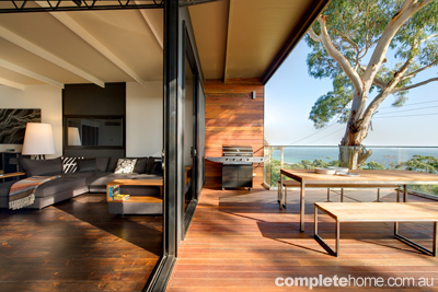 ContemporaryCostalRetreat0125