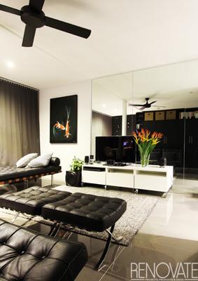 LuxuryPadAfterA3_6