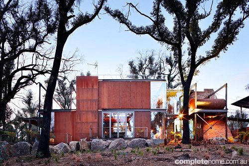 Grand Designs Australia_Bushfire House_09