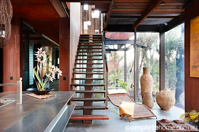 Grand Designs Australia_Bushfire House_16