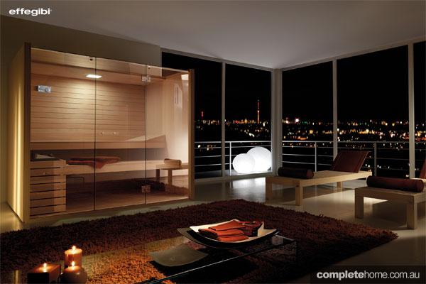 Skyline range bathroom design from Rogerseller