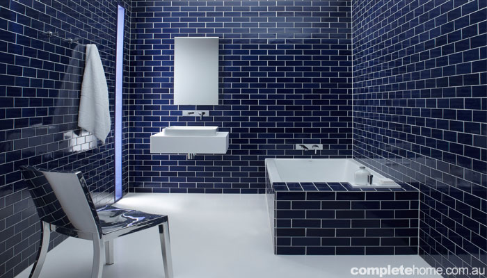 BathroomTrendsHERO