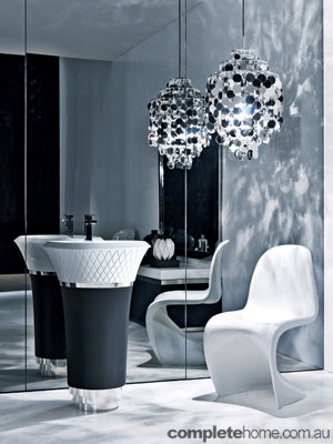 HotBathroomDesigns4
