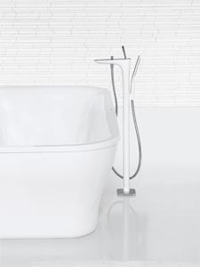 Top 8 international bathroom trends