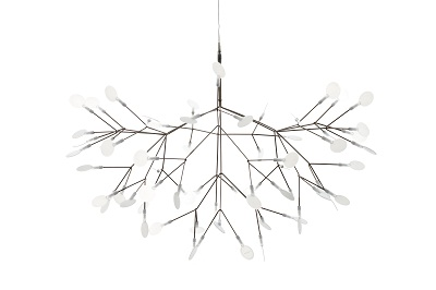 2. lighting Space Furniture - Copy of Heracleum_white2