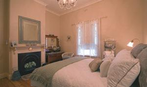 Bedroom Renovations, Bedroom Furniture