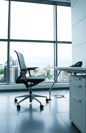 5 Things to Look for in a Chair for Your Home Office home office furniture
