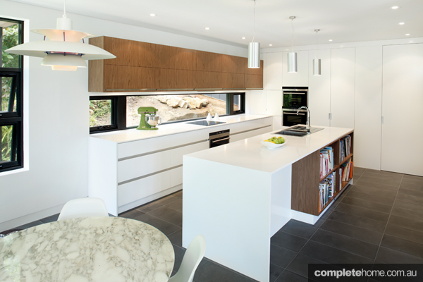 best of white kitchens wonderful naturalist