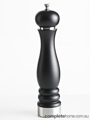BlackMagic9