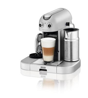 CoffeeMachines2