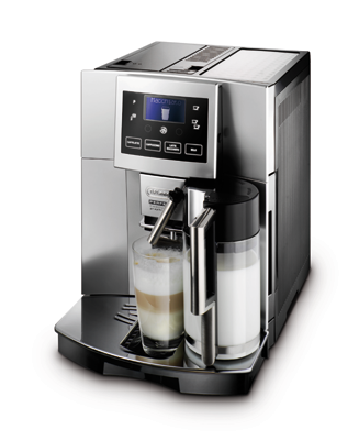 CoffeeMachines4