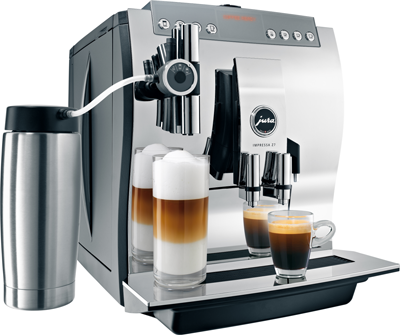 CoffeeMachines7