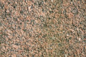 bigstock-Granite-3162853
