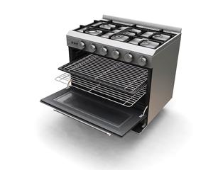 bigstock-Oven-1843324