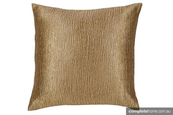 Egyptian flair pillow