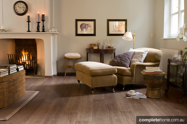 HERO-Light-Grey-Oak