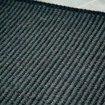 6.GrandDesignsClovellyRope weave