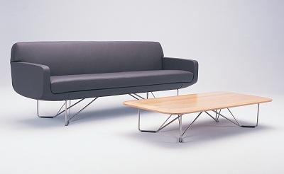 8.GrandDesignsClovellyCP1 coffee table_Van collection