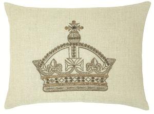 3. henry cushion
