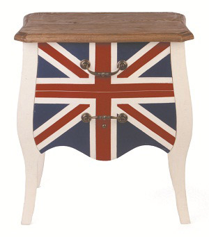 4 union jack bedside table_adv