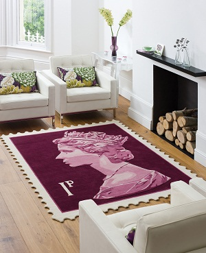 6. Stamp_Rugs_PURPLE_A (2)