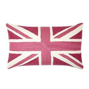 7. cushion (1)