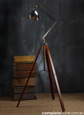 8marketplacelamp