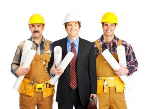 bigstock-Builders-4569217