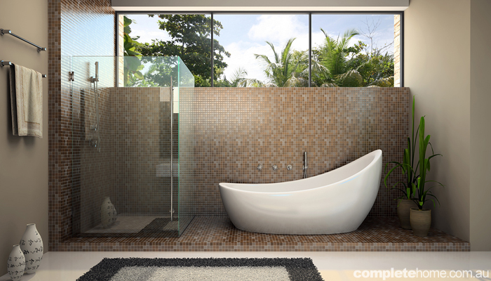 RenovatingyourBathroom