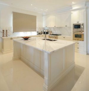 White wonder completehome for French provincial kitchen designs melbourne