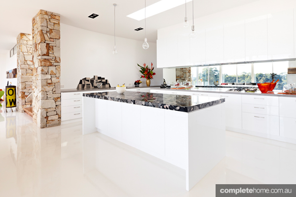 Grand Designs Australia Yellingbo Art House Completehome