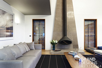 Grand Designs Australia Clovelly House Completehome