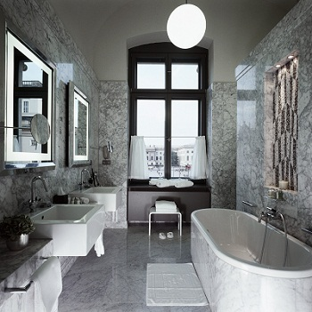 4.  hotel Hotel De Rome_Berlin