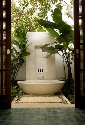6.  hotel  Karma Jimbaran_Bali