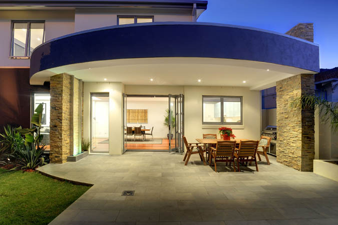 Modern contemporary Design, Toorak, Brighton, Luxury Home