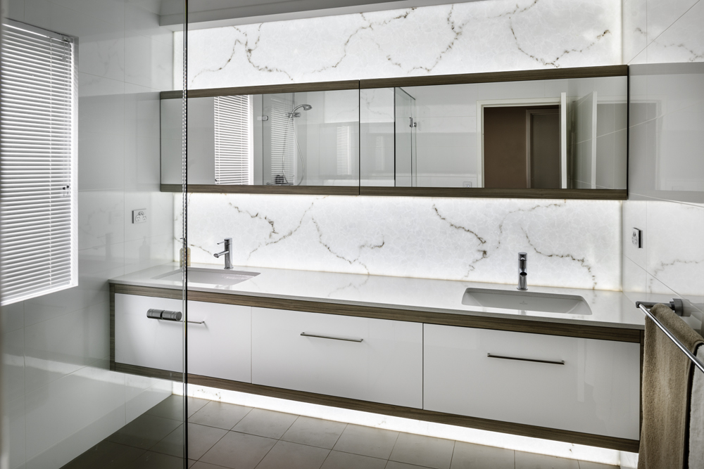 Western Cabinets Perth Western Australia Bathrooms Designs And Ideas Modern  Steel. U201c