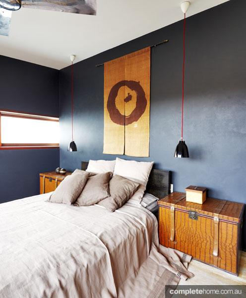 japanese inspired bedroom > pierpointsprings