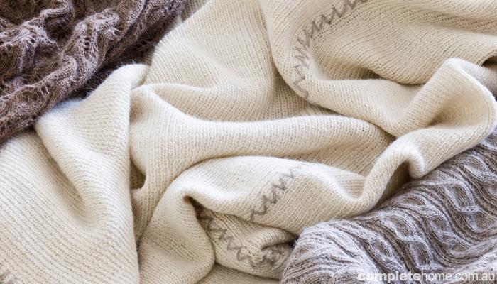 BlanketsHERO