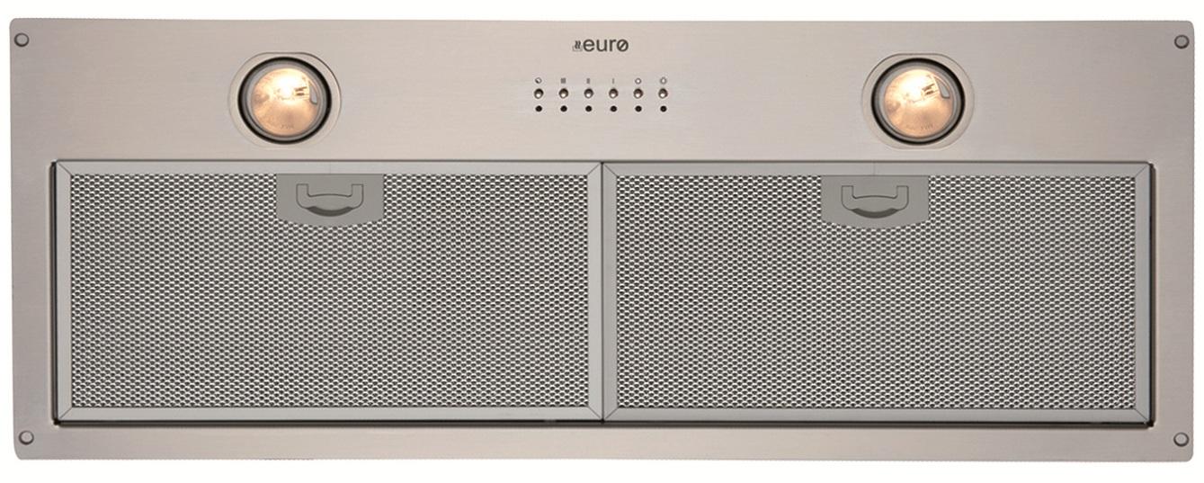 70 cm undermount rangehood kitchen euro appliances