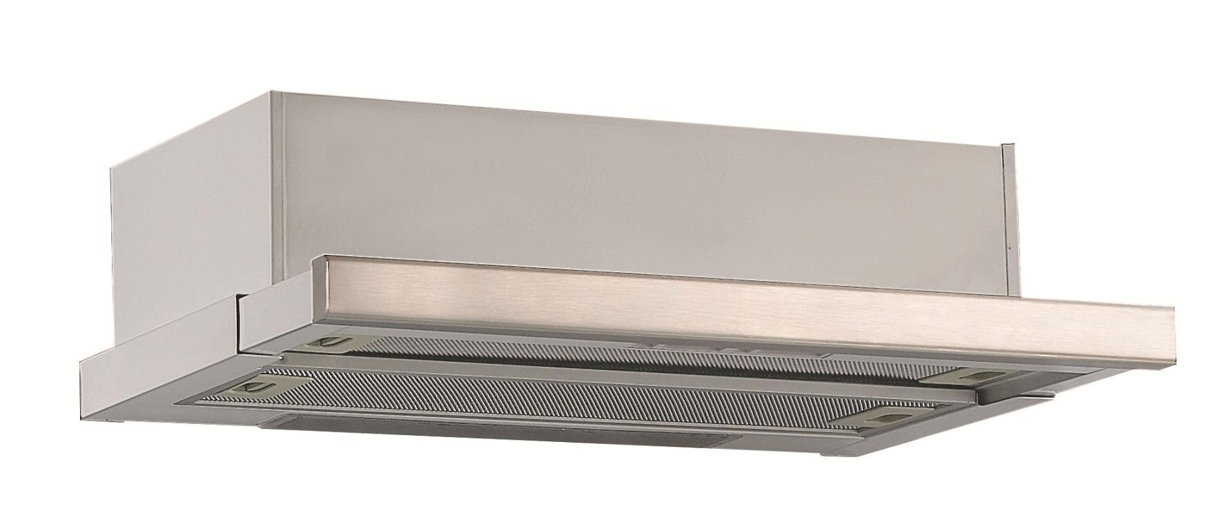 ESL6002S