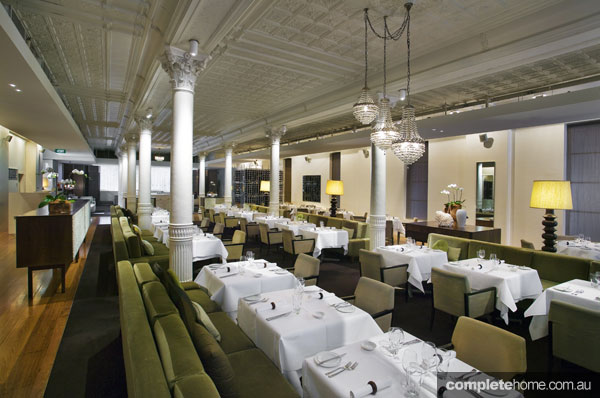 Est-restaurant-sydney