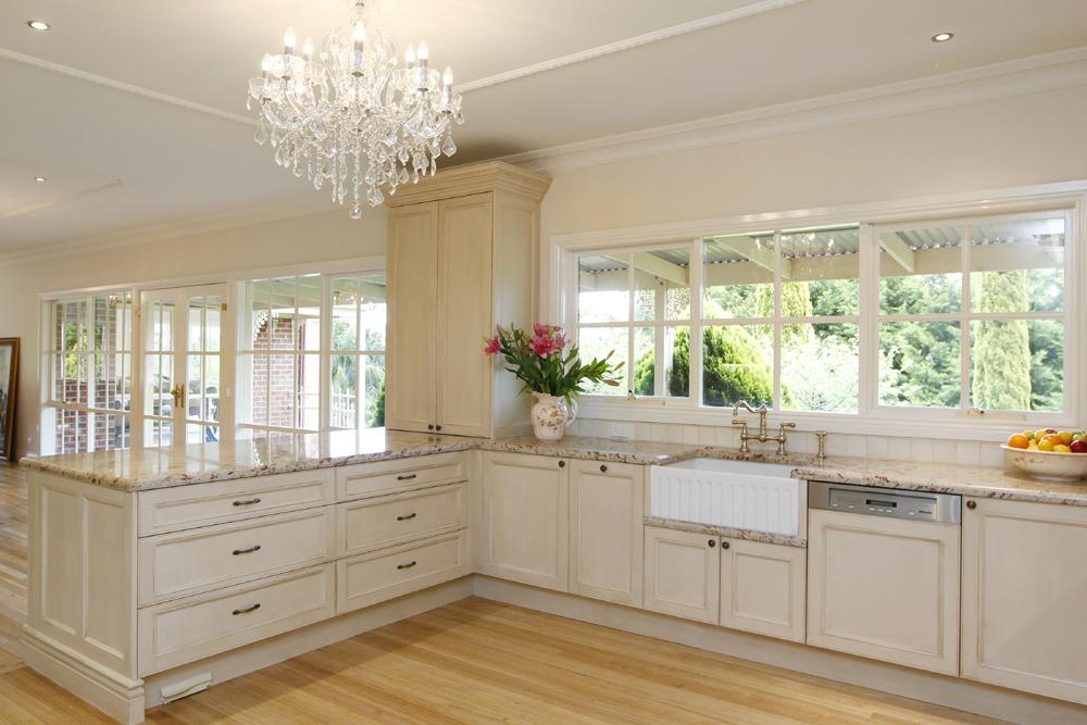 The Kitchen Place Scoresby Hawthorn Victoria Kitchen Design ideas