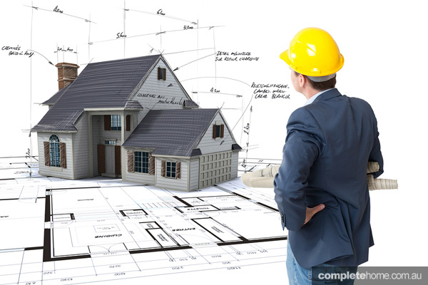 Expert Advice Safe Home Design Completehome